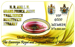card-gold-membership-luxuryrules-royal-thumb