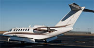 CitationJet-CJ3