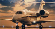 bombardier-global-express-xrs-aircraft