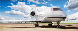 challenger 604-private-aircraft