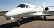 citation-sovereign-jet