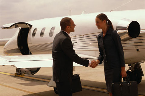 Luxury-Private-jet-air-charter-services