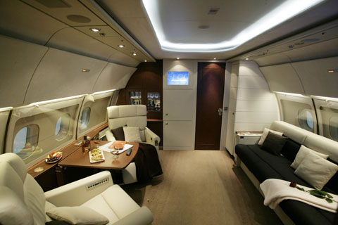 LuxuryRules-private-jet-luxury-interior