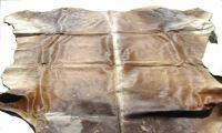 Durham Leather Carpet